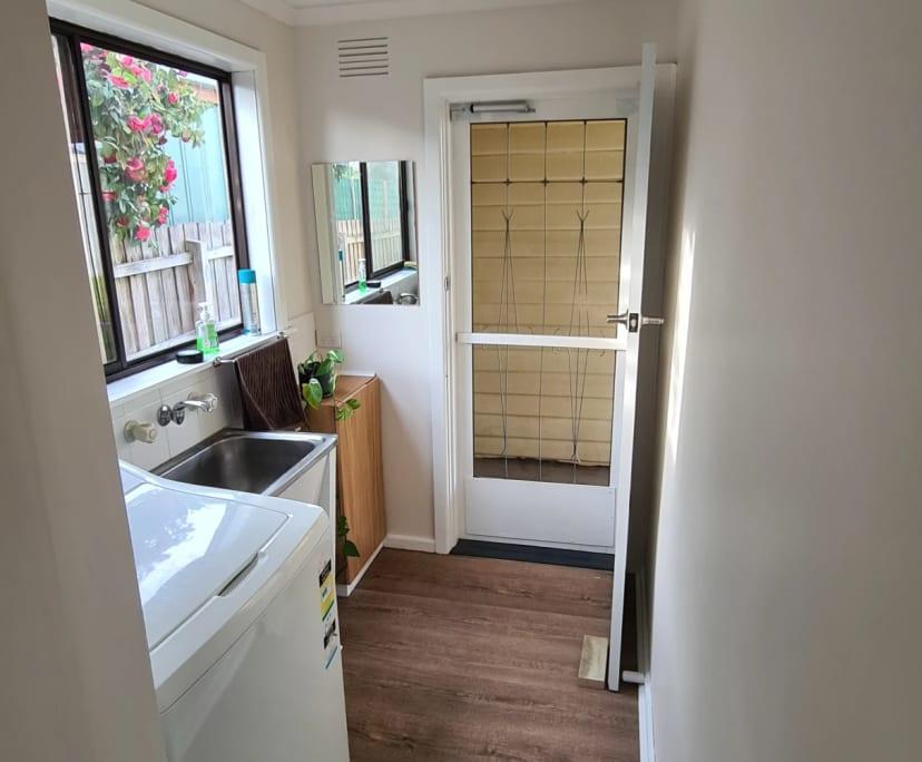 $150, Student-accommodation, 6 bathrooms, Kingsbury VIC 3083