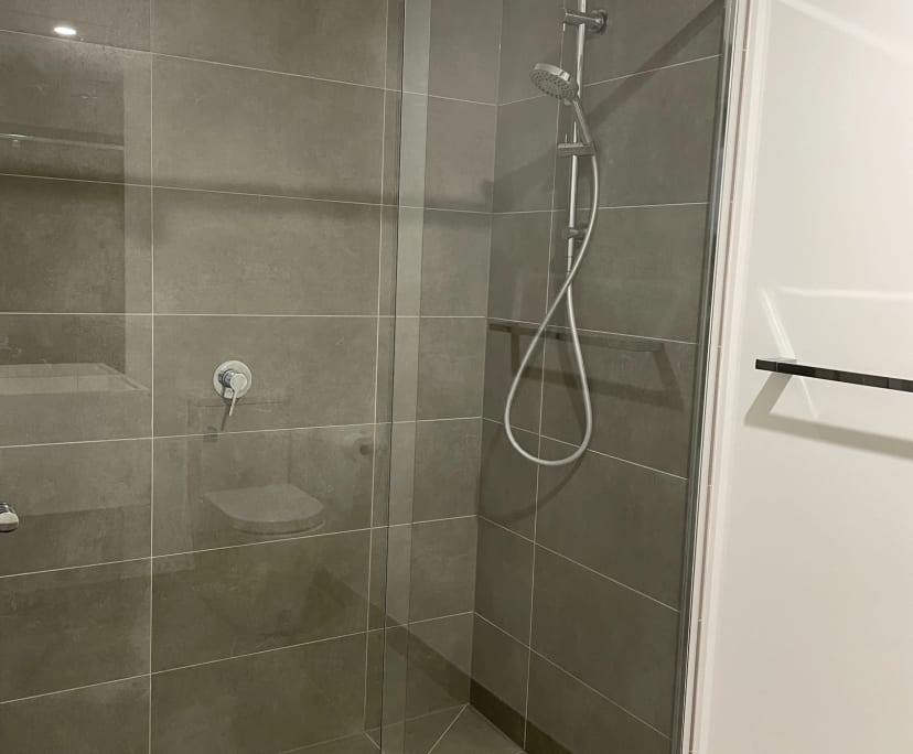 $220, Share-house, 2 bathrooms, Maidstone VIC 3012