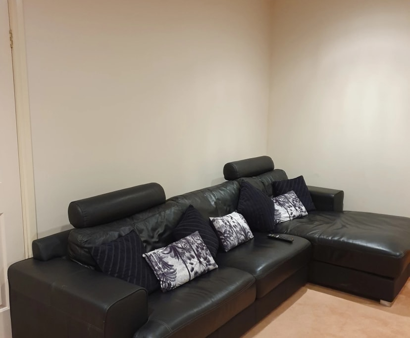 $190-210, Homestay, 2 rooms, Point Cook VIC 3030, Point Cook VIC 3030
