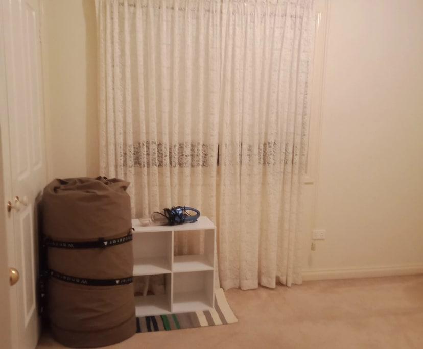 $230, Flatshare, 2 bathrooms, Fitzmaurice Street, Wagga Wagga NSW 2650