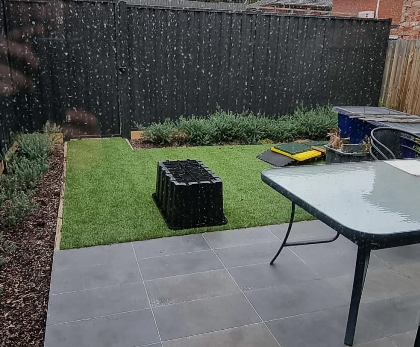 $200, Share-house, 4 bathrooms, Moonee Ponds VIC 3039