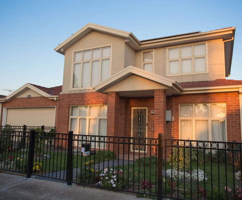 $210, Share-house, 6 bathrooms, Maidstone VIC 3012