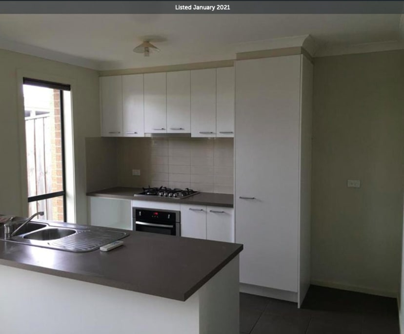 $150, Share-house, 3 bathrooms, Venezia Promenade, Greenvale VIC 3059