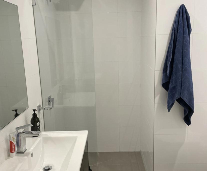 $250, Flatshare, 2 bathrooms, Gordon Parade, Yarraville VIC 3013