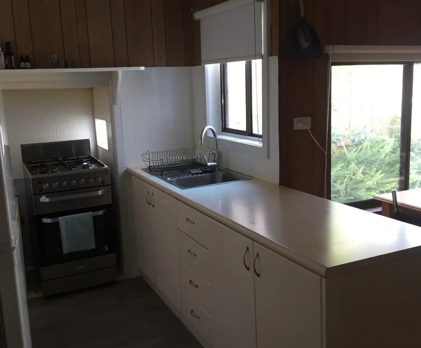 $137, Share-house, 4 bathrooms, Coburg North VIC 3058