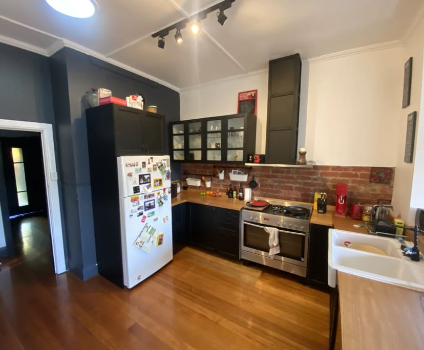 $280, Share-house, 3 bathrooms, Clarence Street, Elsternwick VIC 3185