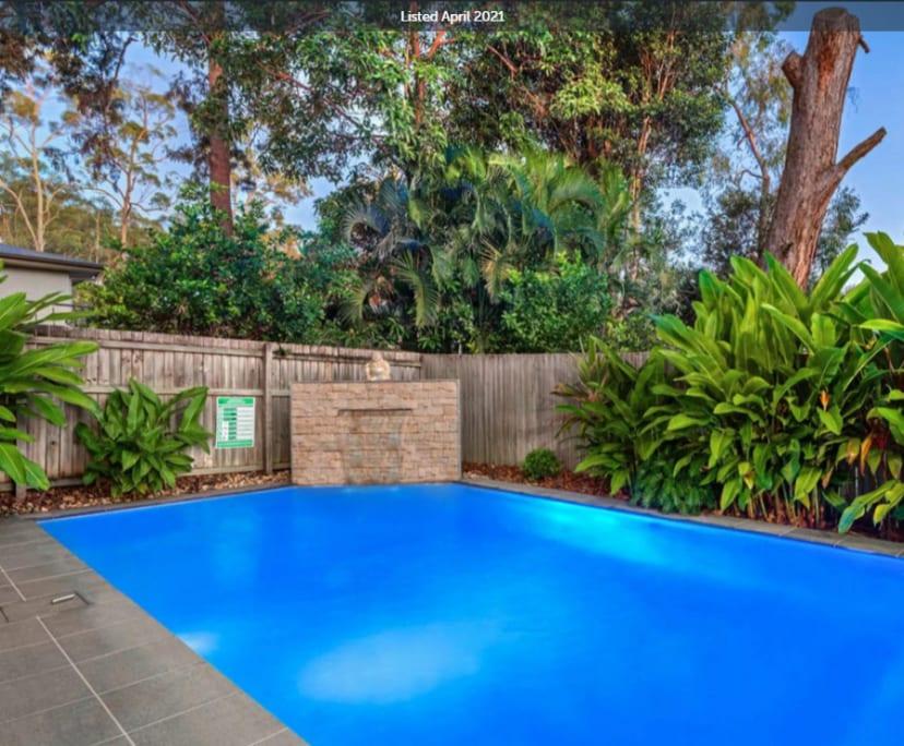 $215, Share-house, 5 bathrooms, Calamvale QLD 4116