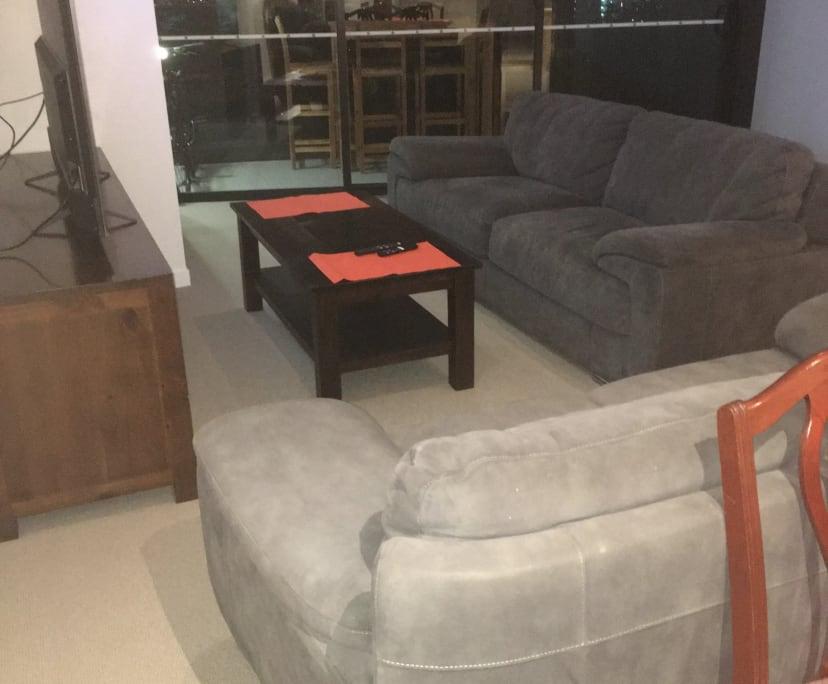 $310, Flatshare, 2 bathrooms, Margaret Street, Brisbane City QLD 4000