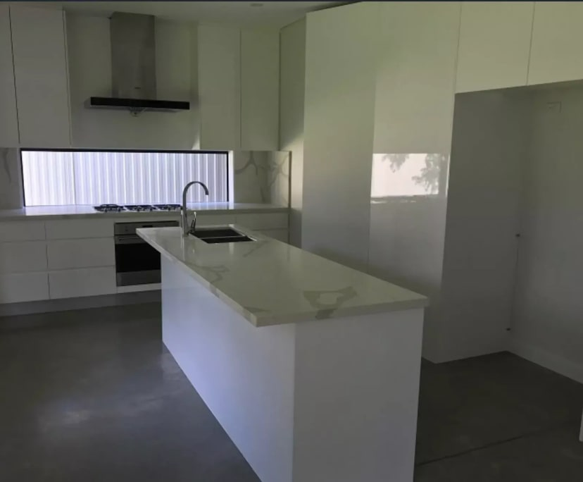 $170, Share-house, 5 bathrooms, Hermoyne Street, West Ryde NSW 2114