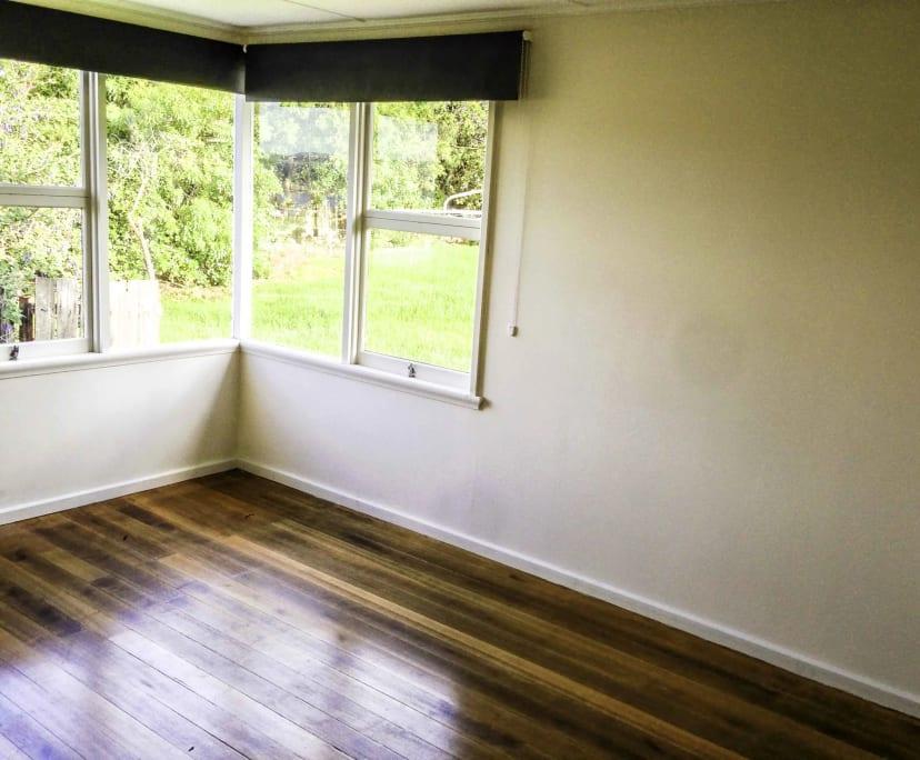 $490, Whole-property, 3 bathrooms, Claremont TAS 7011