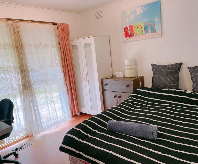 $160, Share-house, 5 bathrooms, Mount Waverley VIC 3149