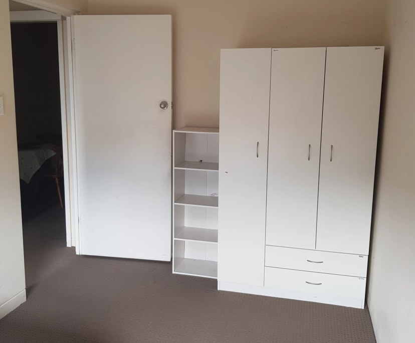$149, Flatshare, 3 bathrooms, Milton Street, Ashfield NSW 2131
