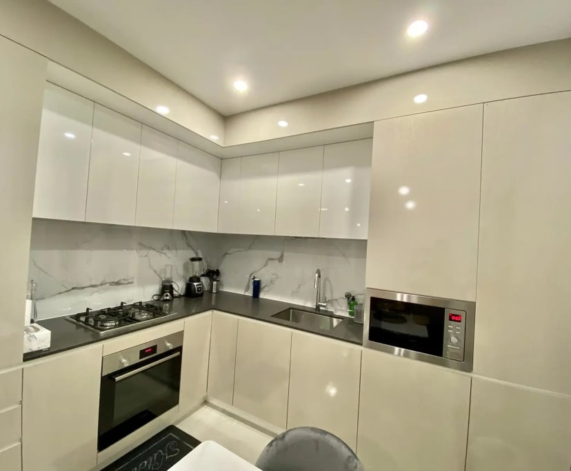 $350, Flatshare, 2 bathrooms, Coward Street, Mascot NSW 2020