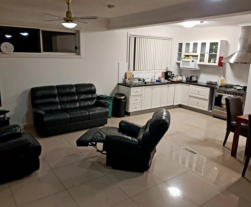 $200, Student-accommodation, 6 bathrooms, Sinnott Street, Burwood VIC 3125