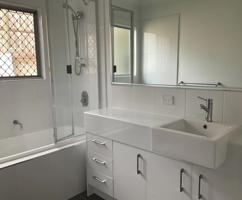 $220, Share-house, 3 bathrooms, Davey Drive, Woombye QLD 4559