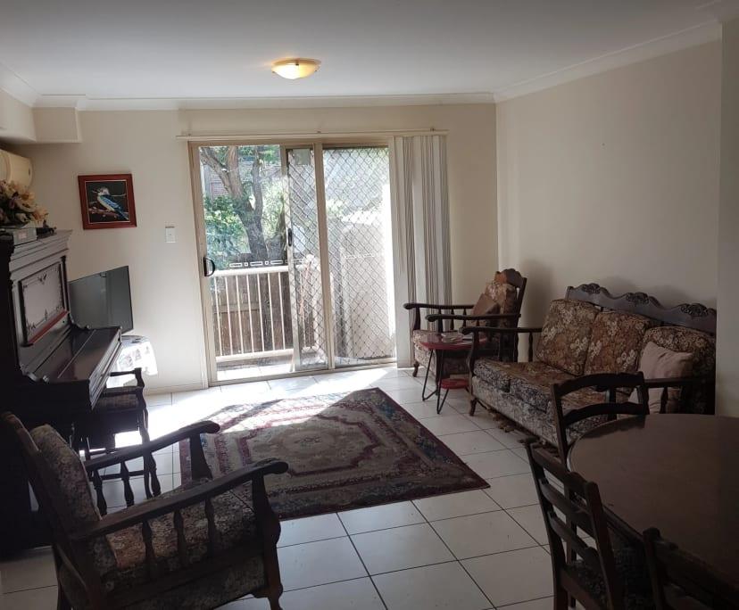 $150, Flatshare, 4 bathrooms, Fryar Road, Eagleby QLD 4207