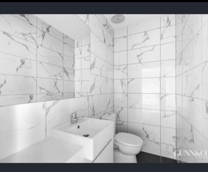 $215, Share-house, 3 bathrooms, Dolman Lane, Newport VIC 3015