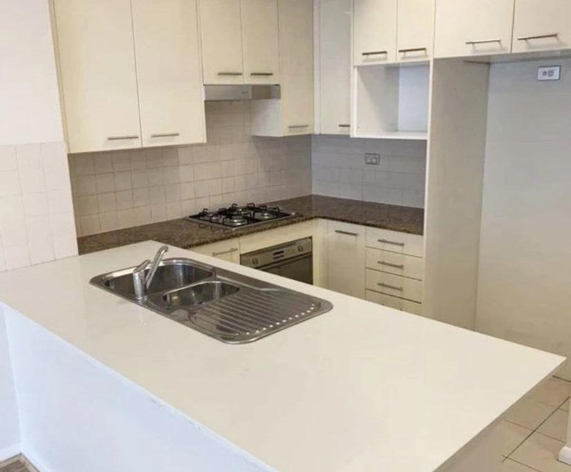 $320-360, Flatshare, 2 rooms, Sydney NSW 2000, Sydney NSW 2000