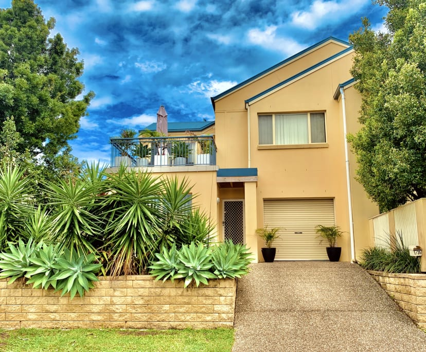$265-60, Share-house, 2 rooms, Bayswater Avenue, Varsity Lakes QLD 4227, Bayswater Avenue, Varsity Lakes QLD 4227