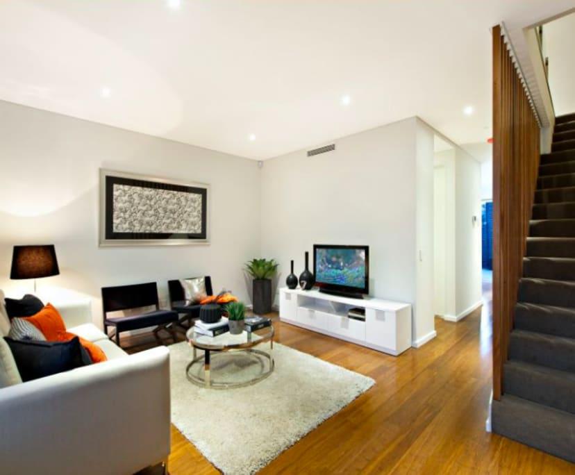 $330-350, Share-house, 2 rooms, Illawarra Road, Marrickville NSW 2204, Illawarra Road, Marrickville NSW 2204