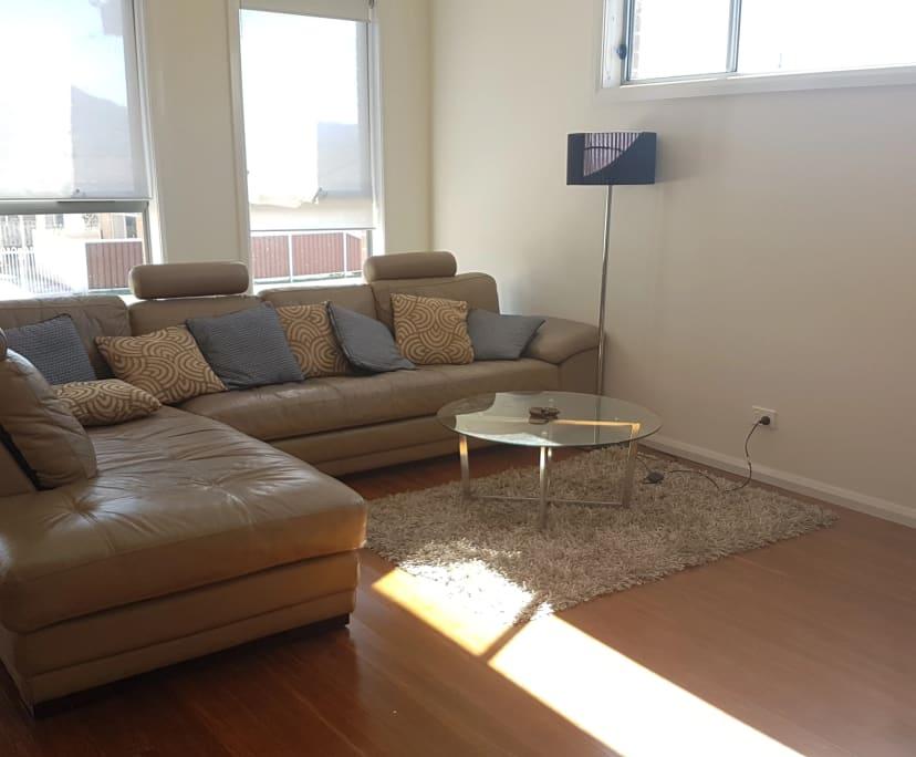 $180, Share-house, 2 bathrooms, Emerson Road, Dapto NSW 2530