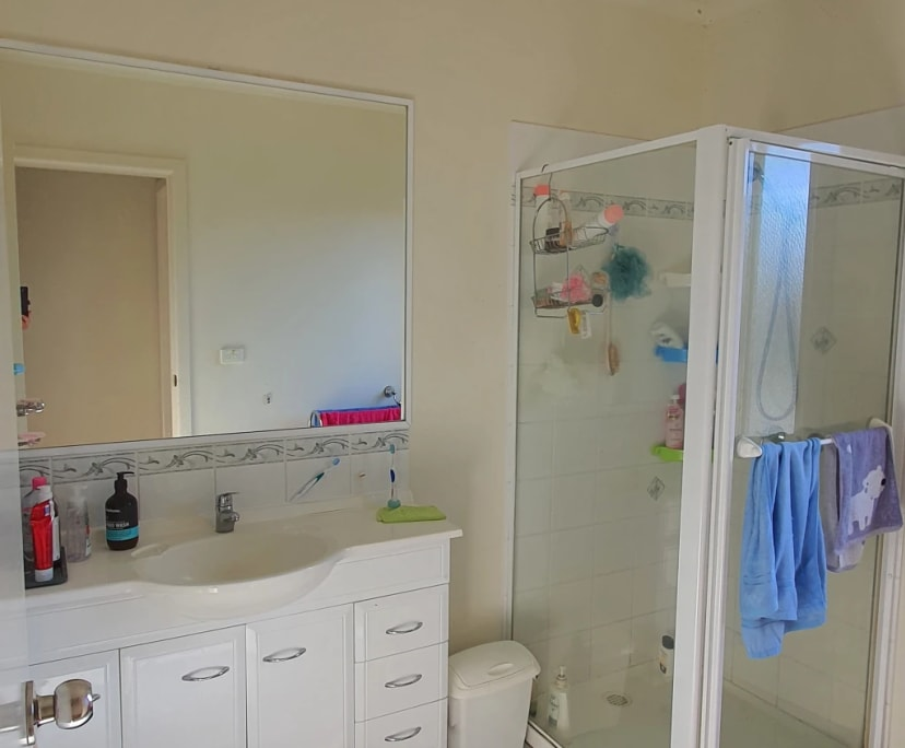 $230, Share-house, 3 bathrooms, Clayton VIC 3168