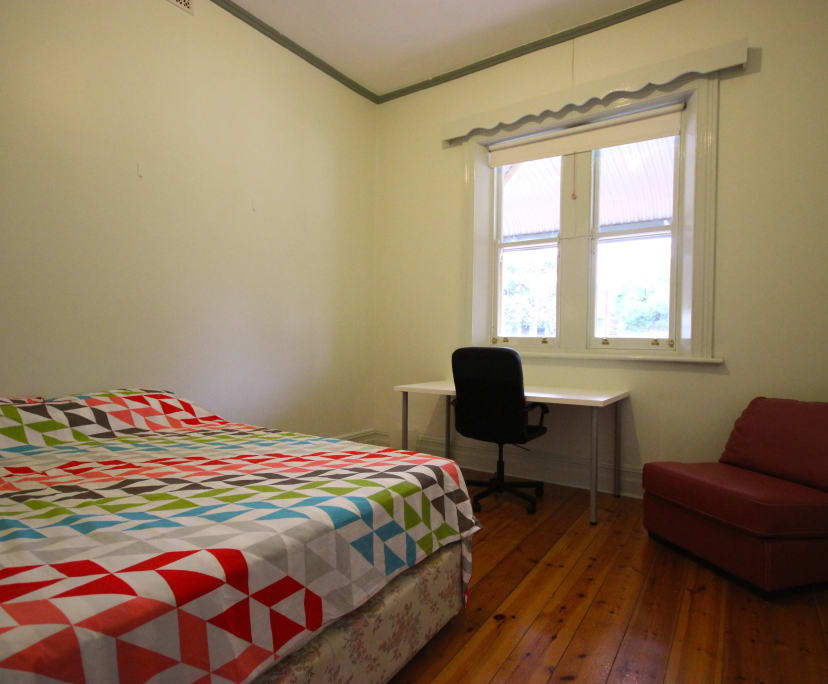 $182-197, Share-house, 3 rooms, Gladstone Road, Mile End SA 5031, Gladstone Road, Mile End SA 5031