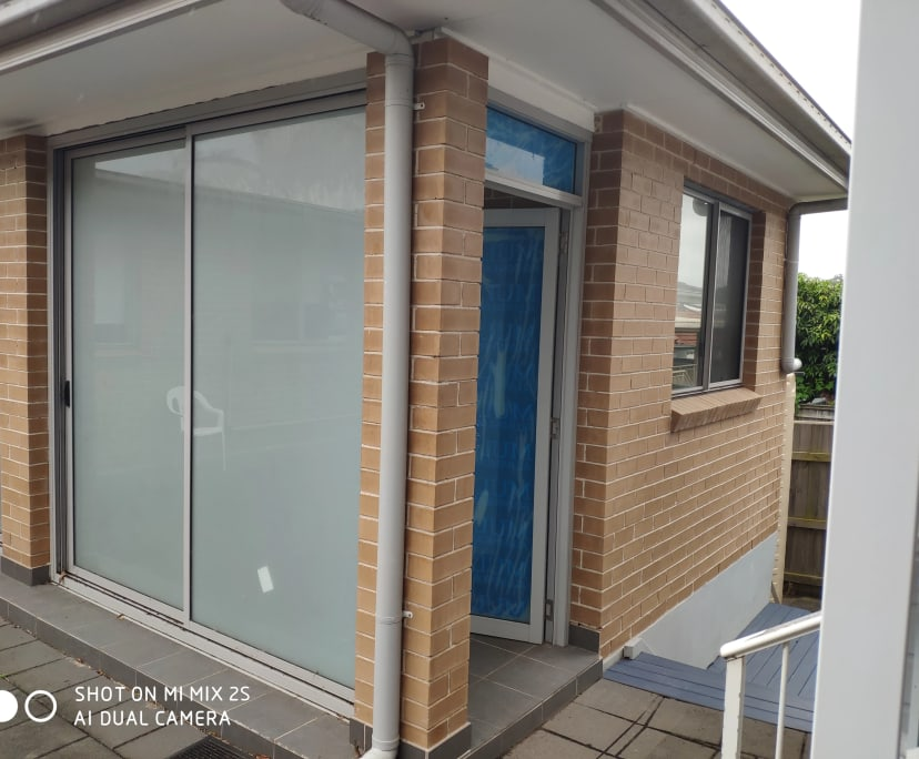 $170, Share-house, 5 bathrooms, Cottenham Avenue, Kensington NSW 2033