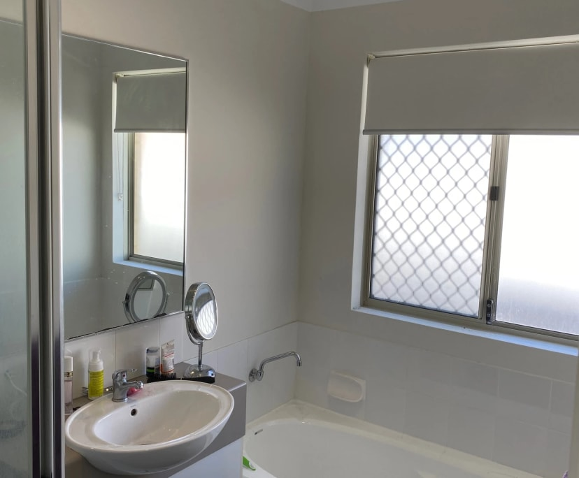 $170, Share-house, 2 bathrooms, Hill View Terrace, Bentley WA 6102