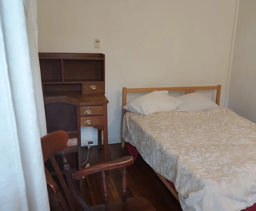 $220, Share-house, 4 bathrooms, Browns Avenue, Enmore NSW 2042