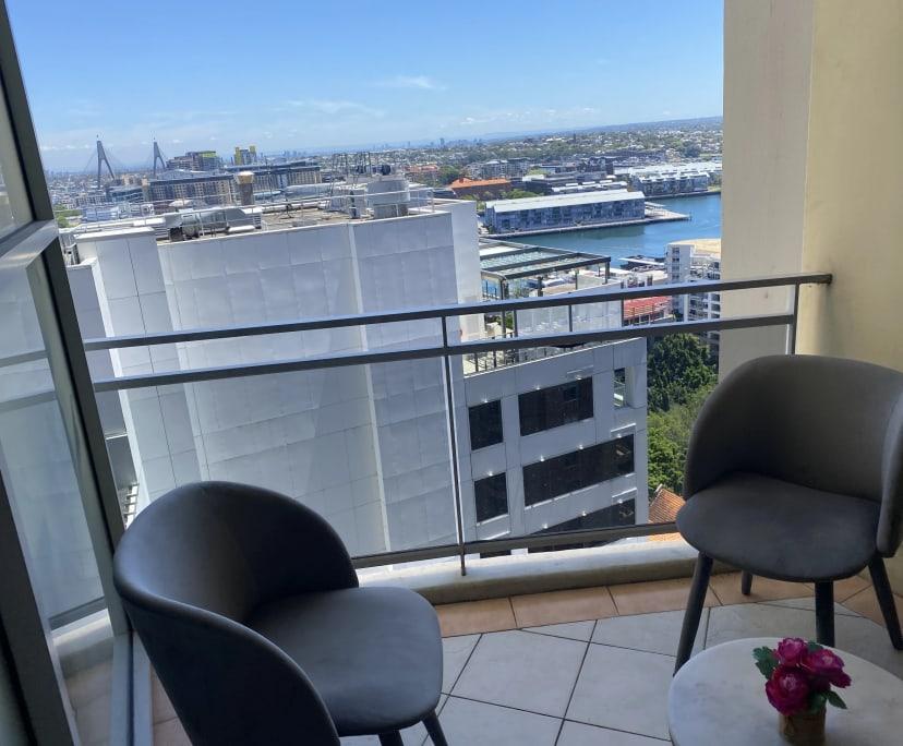 $200-300, Flatshare, 2 rooms, Sydney NSW 2000, Sydney NSW 2000