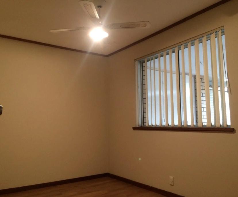 $150-230, Share-house, 2 rooms, Bentley WA 6102, Bentley WA 6102
