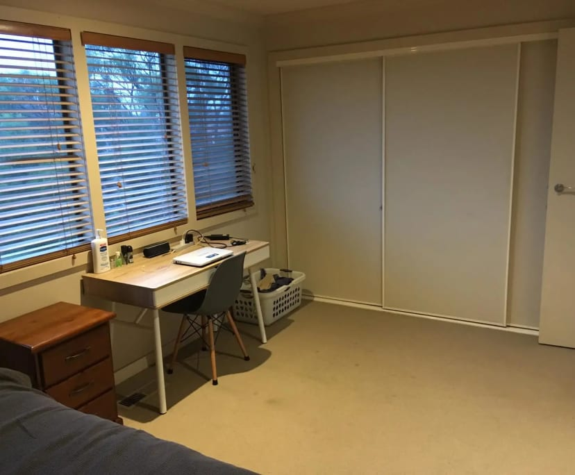 $220, Share-house, 3 bathrooms, Stonehenge Mews, Williamstown VIC 3016