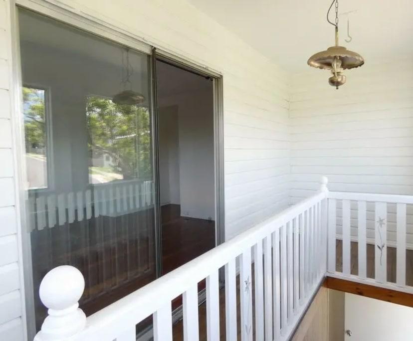 $140, Share-house, 4 bathrooms, Jarrah Crescent, Logan Central QLD 4114