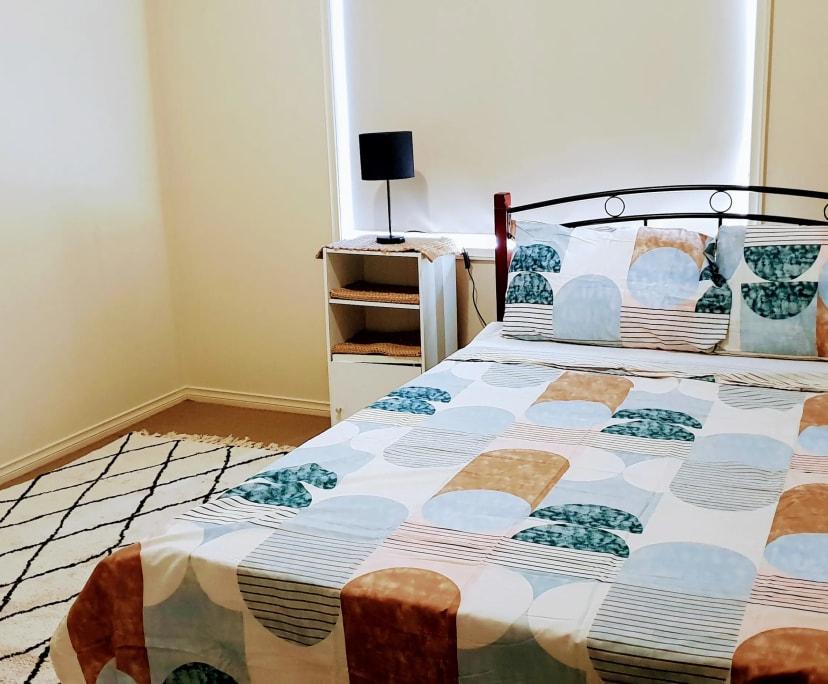 $110, Share-house, 5 bathrooms, James Mirams Drive, Roxburgh Park VIC 3064