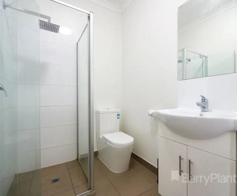$200, Flatshare, 3 bathrooms, Dandenong VIC 3175