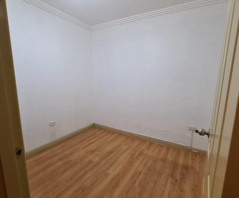 $250, Share-house, 3 bathrooms, Cooper Street, Strathfield NSW 2135