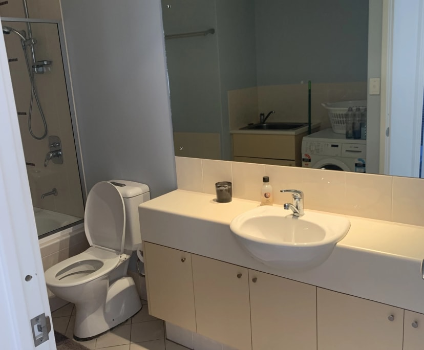 $200, Flatshare, 2 bathrooms, Mary Street, Halls Head WA 6210