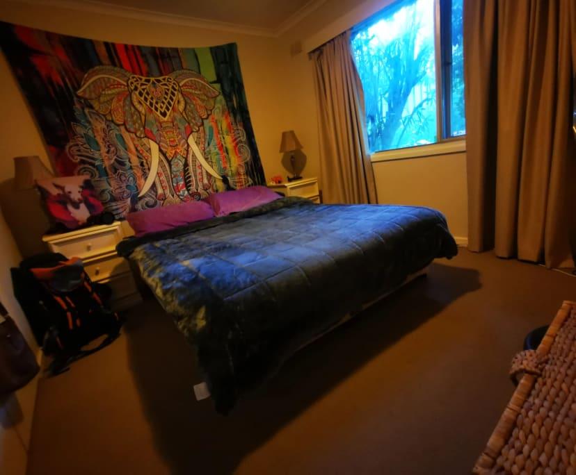 $250, Share-house, 3 bathrooms, Finniss Crescent, Narrabundah ACT 2604