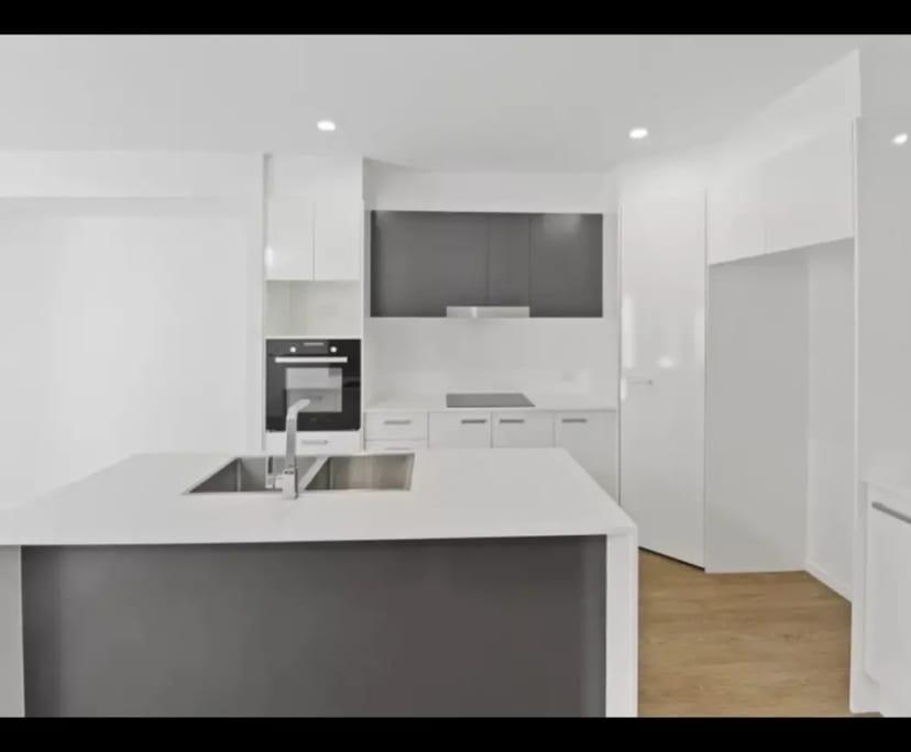 $240, Flatshare, 3 bathrooms, Regatta Boulevard, Wurtulla QLD 4575