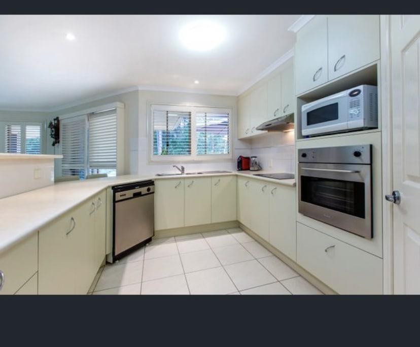$200, Share-house, 5 bathrooms, Maroochy Spring Drive, Dulong QLD 4560