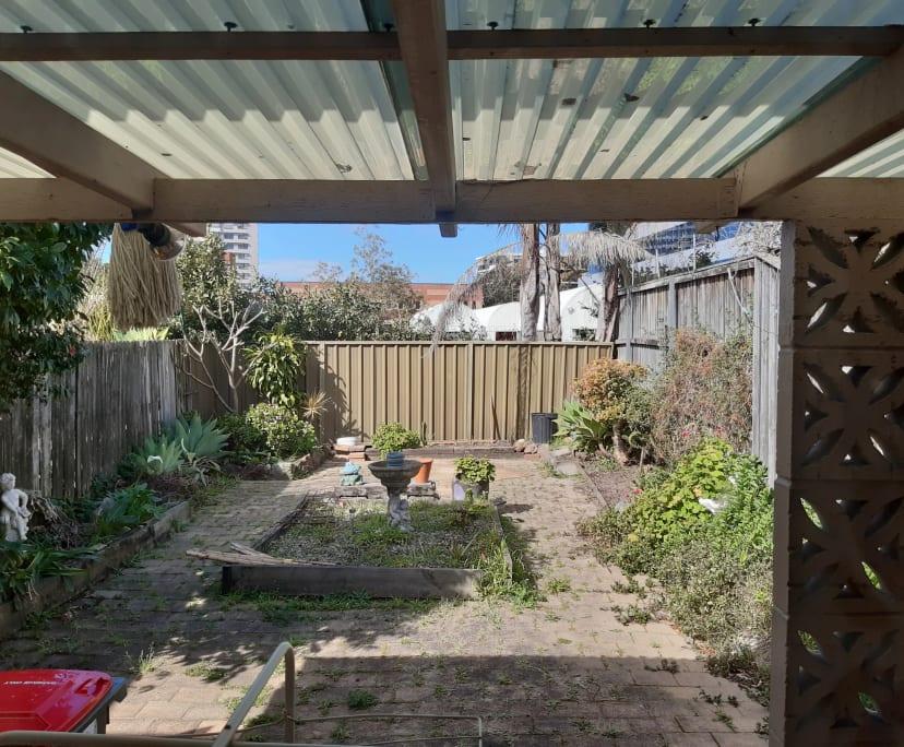 $225, Share-house, 2 bathrooms, Park Avenue, Neutral Bay NSW 2089