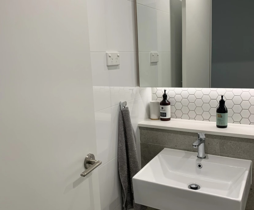 $285, Flatshare, 2 bathrooms, Broughton Street, Canterbury NSW 2193