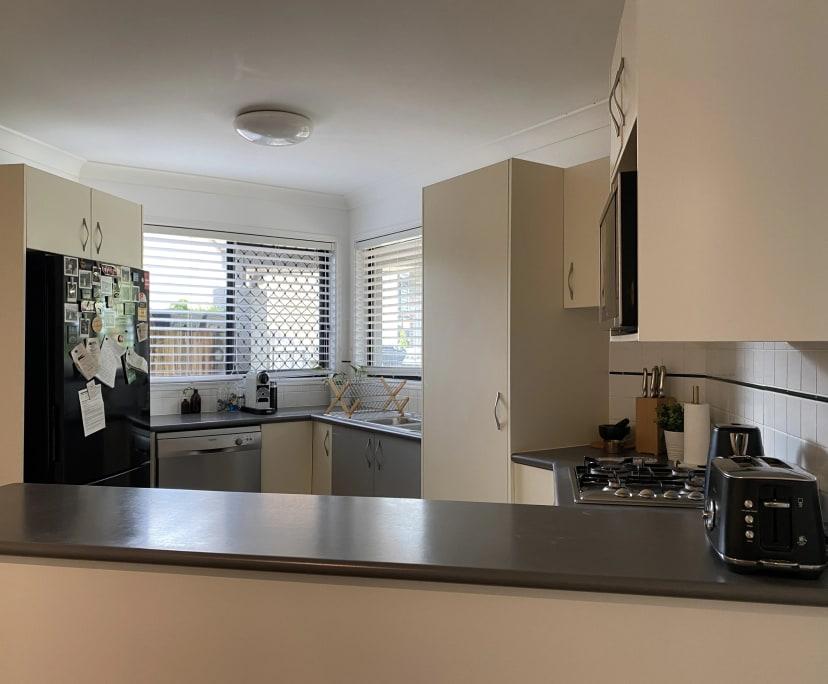 $200, Flatshare, 3 bathrooms, Lockrose Street, Mitchelton QLD 4053