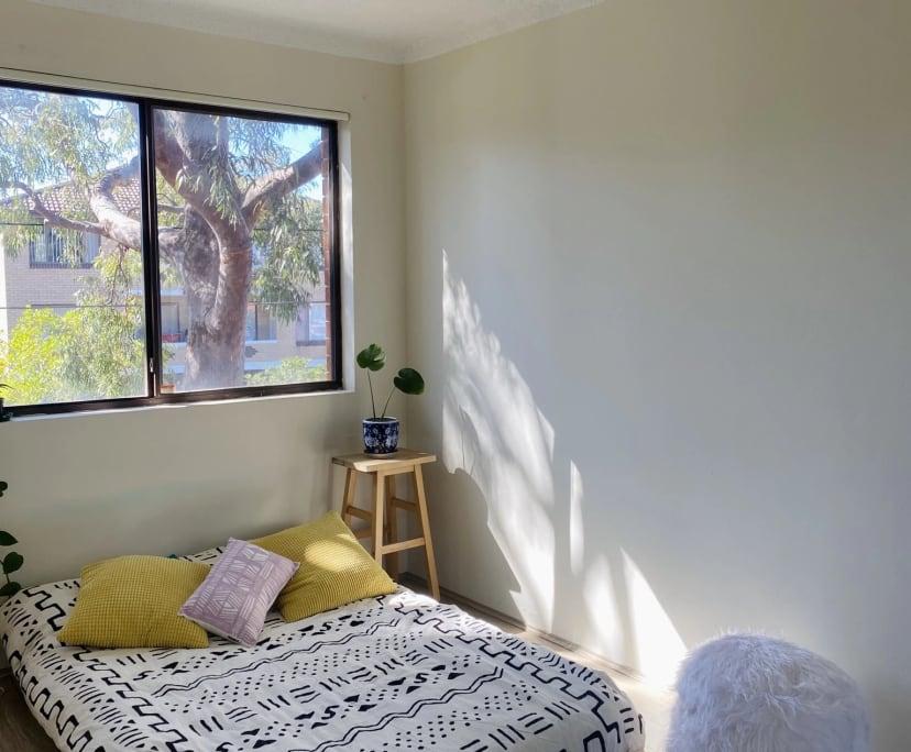 $175, Flatshare, 2 bathrooms, Dulwich Hill NSW 2203