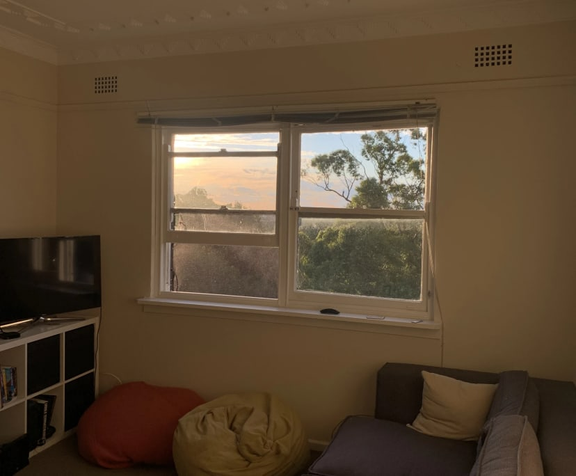 $290, Share-house, 2 bathrooms, Victoria Street, Queens Park NSW 2022