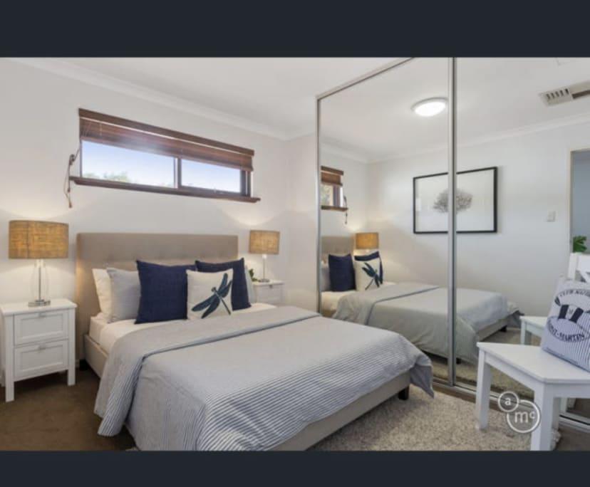 $200, Share-house, 3 bathrooms, Nedlands WA 6009