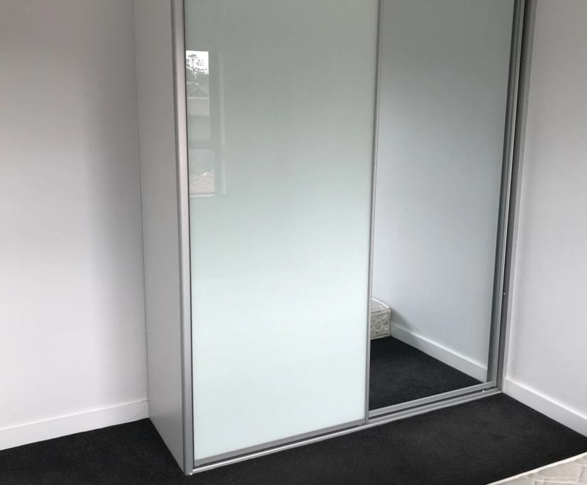 $300-350, Flatshare, 2 rooms, Randwick NSW 2031, Randwick NSW 2031