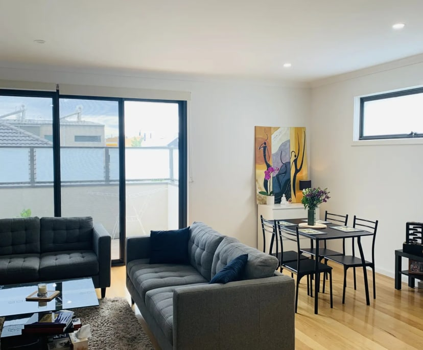 $210, Share-house, 2 bathrooms, Glenroy VIC 3046