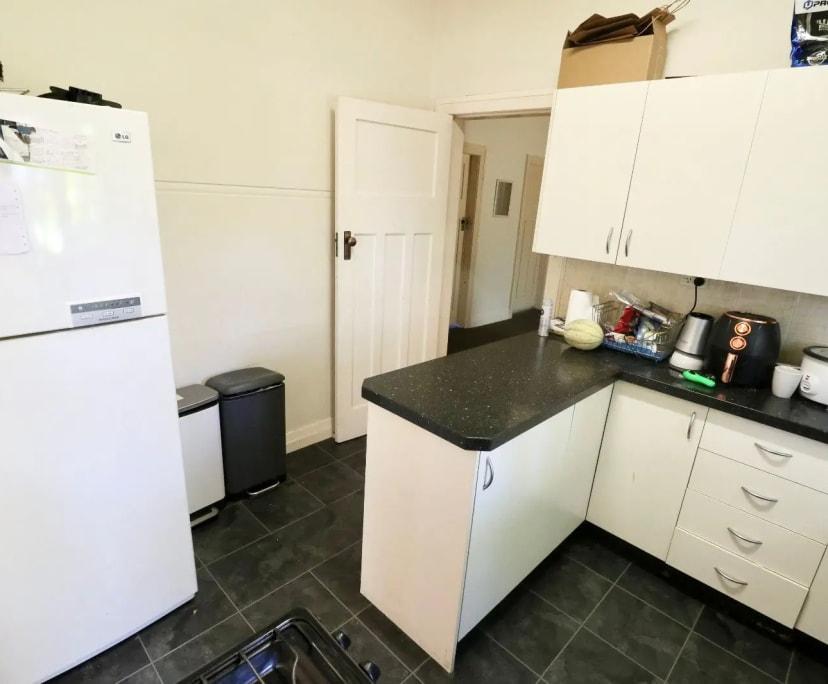 $275, Share-house, 4 bathrooms, Strathfield NSW 2135